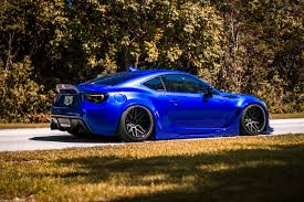 car subaru brz christopher 5 u0027s widebody subaru brz mppsociety