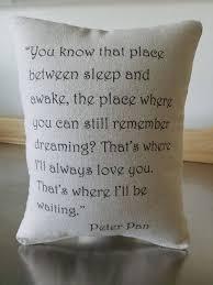 sympathy gift pillow thinking of you gift cotton throw pillow