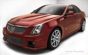 cadillac cts v in michigan for sale used cars on buysellsearch
