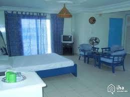 chambre location location dakar pour vos vacances avec iha particulier