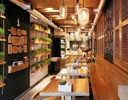 107 best restaurant design images on pinterest restaurant