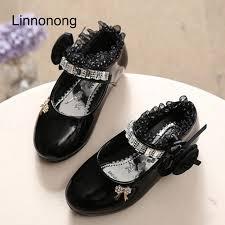 wedding shoes for girl aliexpress buy 2016 children princess sandals kids