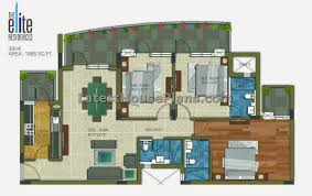 house plans with separate apartment house plans with separate apartment 46 images narrow plan