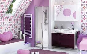 Stylish Bathrooms Ideas From Delpha  Modern Home Design - Stylish bathroom designs ideas