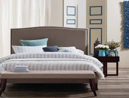 Ikea Benches Bench Bedroom Benches With Storage Beautiful Bedroom Bench Seat