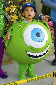 Monster Costume Halloween 23 Costumes Images Costume Ideas Halloween
