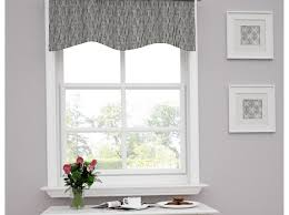 Amazon Kitchen Curtains by Curtains Likable White Kitchen Curtains With Black Trim