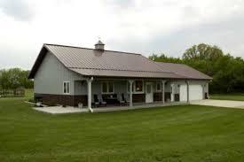 home floor plans menards pole barn house kits menards home deco plans menards pole barn home