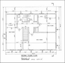 floor plans with building costs