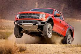 Vintage Ford Truck For Sale Uk - ford f 150 raptor auto express
