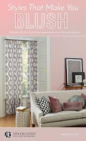 best 25 day blinds ideas on pinterest brown bedroom blinds