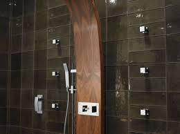 bathroom shower glass door price terrifying design joss prominent munggah terrific mabur exotic