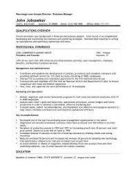 handyman resume handyman resume sle handyman resume sle free resume exle