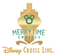 disney s merrytime cruises escape official travel of