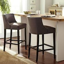 bar stools public kitchen and bar rhode island quartz