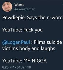 Funny Japanese Memes - the funniest logan paul suicide memes ireportdaily