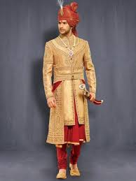 best 25 indian groom wear ideas on indian groom