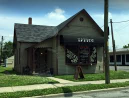 nipple tattoo indianapolis best tattoo shops in indianapolis