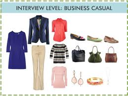 don u0027 u0027t be confused by a business casual dress code here are some