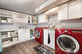 best place to buy cabinets for laundry room closet works mudroom and laundry room cabinets storage