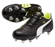 s rugby boots uk changeable studs rugby union boots ebay