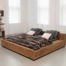 Low To The Ground Bed Frame Bed Frame Low To Ground Bed Frame Katalog C15481951cfc