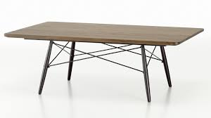 coffee table marvelous low coffee table eames chair replica