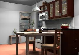 peninsula kitchen ideas kitchen design ideas a single cabinet facing out for a table