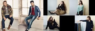 latest mens u0026 womens clothes online sale shop u003e runfortheferry ca