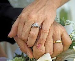scottish wedding rings no 1 for weddings scottish wedding guide wedding rings