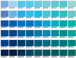 paint color samples paint color samples paint color samplessample