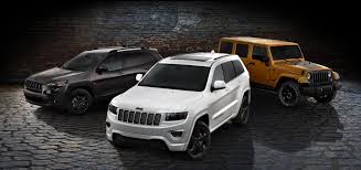 chrysler jeep 2016 2014 houston auto show chrysler jeep and ram