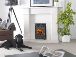 wood burning stoves for sale brighton wood burners