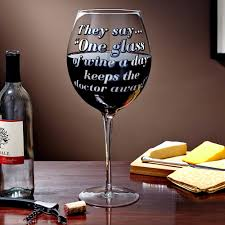 tips cleaning giant wine glass invisibleinkradio home decor