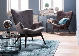 Schlafzimmer Ideen Blau Funvit Com Wohnzimmer Schwarz Grau