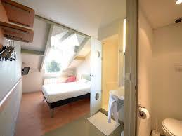 chambres d hotes brive la gaillarde hotel in brive ibis budget brive la gaillarde