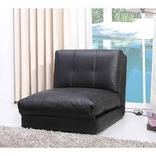 Jackson Leather Sofa Abbyson Jackson Camel Leather Foldable Futon Sofa Bed Free