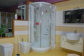 esposizione piastrelle cogidue galleria immagini esposizione piastrelle e arredo bagno