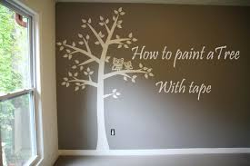 wall ideas wall design with asian paints painted wall design