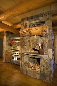321 best rustic comfort images on pinterest cabin fever cabin
