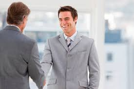 business greeting creating the right impression when greeting your global business