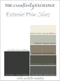tudor exterior paint colors u2013 alternatux com