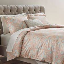 queen duvet covers bedding the home depot