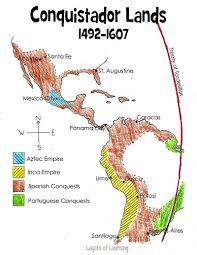 Aztec Mayan Inca Map Inca Expansion 1438 U20131527 Maps Of South America Pinterest