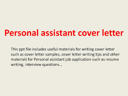 adobe illustrator resume sample esl mba application letter sample