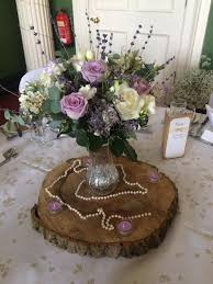 wedding flowers halifax wedding florist halifax flowers by jade florist halifax