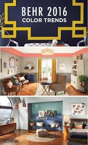 love the thought of adding a splash of behr paint to your bedroom