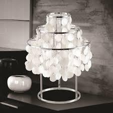Modern Lighting New Additions Of Modern Lighting Lumigado Lighting