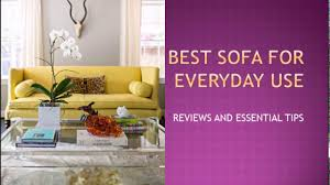 Everyday Use Sofa Bed Best Sofa Bed For Everyday Use Youtube
