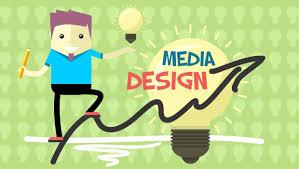 media design media design plan for designer need your